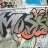 mosko-hamada