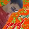 jozef-00