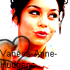 Vaness-Anne-Hudgens