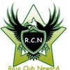 raja-club-newara