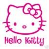 hell0-kittY-du13