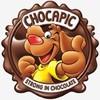chocapik-egocentrik