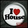 pop-punk-electro-house