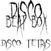disco-tetris