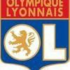 lelyonnaisdu39100