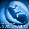 nOtr-etoil-du-bOnheur
