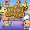 animal-crossing4