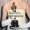 actresses-of-the-world