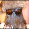 mawoun