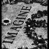 calimero181991
