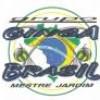 ginga-brasil