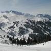 slns-ski-lesgets
