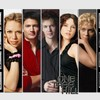 onetreehill883