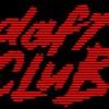 daft-club
