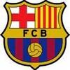 barcelona-dz