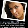 julie-de-top-model