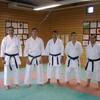 karate-club-ungersheim