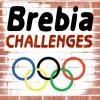 brebia-challenges