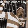 Layent