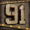 teddylov91