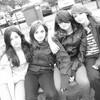 4-filles-4-ever--x