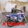 youssef-kyoufa