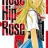 rose055