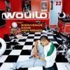 Wouilo-officiel