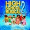 high-schOOl-musicOl-2