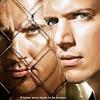 Prison-Breakdu51