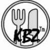 KBZ-GASTROBOOM
