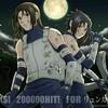 itachi-uchiha900
