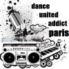 dance-united-addict-pari