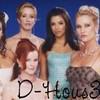D-Hous3wives