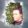 restinpeace243