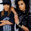 483-tom-bill-kaulitz-483