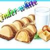 Kinder-white