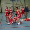 basketfeminin32