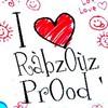 Rabz0uz-Pr0od
