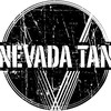 NevadaTan-david