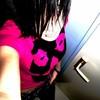 xx-emo-darkside-xx