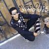 SIMO015-judo