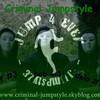 criminal-jumpstyle