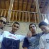 drari2006