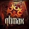 Qlimax01122007