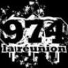 nout-pei-974