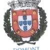 asso-portugaise-domont
