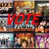 concours-best-votes