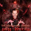 jeff-WWE-hardy