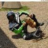 motorsbiketv